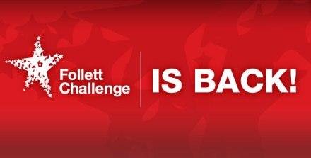 14-642-Challenge-isBack-735x373